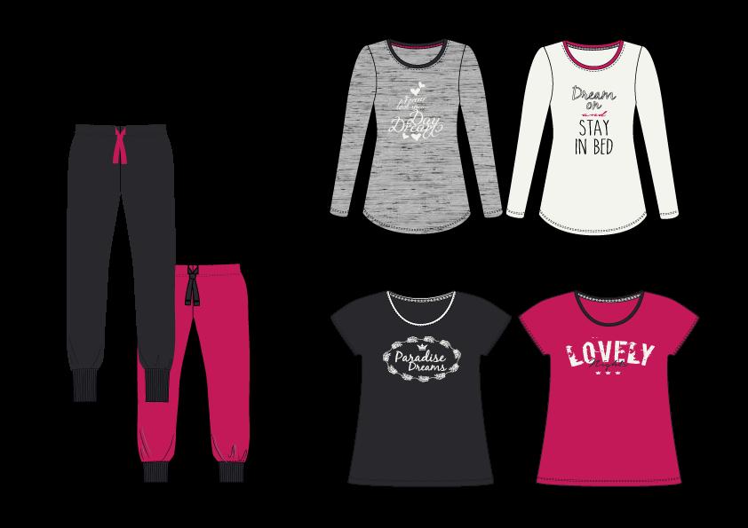 mood-board-ladies-nightwear